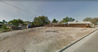 0.19 Acres for Sale in Bakersfield, CA