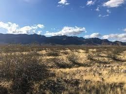 0.27 Acres for Sale in Kingman, AZ
