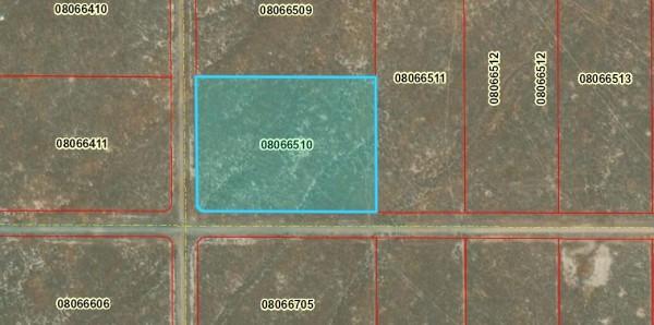 3 Acres for Sale in Golconda, NV