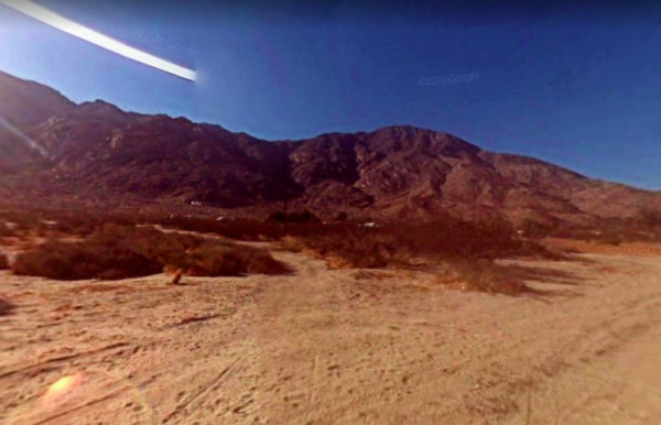 0.22 Acres for Sale in Cabazon, CA