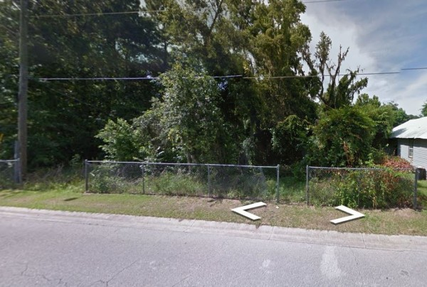 0.14 Acres for Sale in Lake City, FL