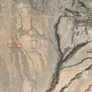10.18 Acres for Sale in Niland, CA