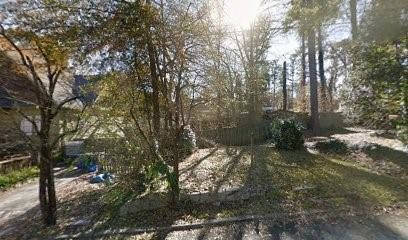 0.2 Acres for Sale in Pine Lake, GA