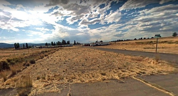 0.07 Acres for Sale in Alturas, CA