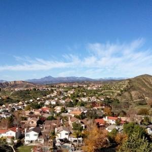 0.3 Acres for Sale in Santa Clarita, CA
