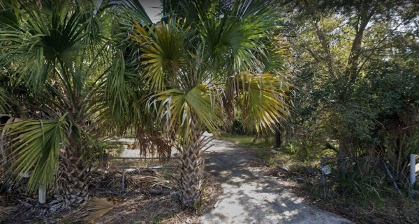 0.12 Acres for Sale in Port Richey, FL