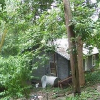 726 Sq.Ft. for Sale in Jenkins, KY