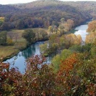 0.32 Acres for Sale in Cherokee Village, AR