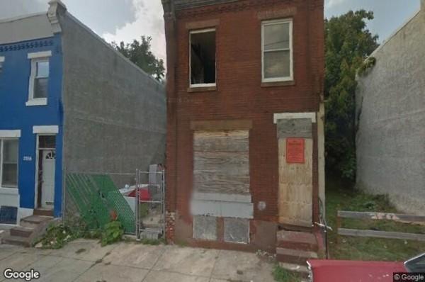 970 Sq.Ft. for Sale in Philadelphia, PA