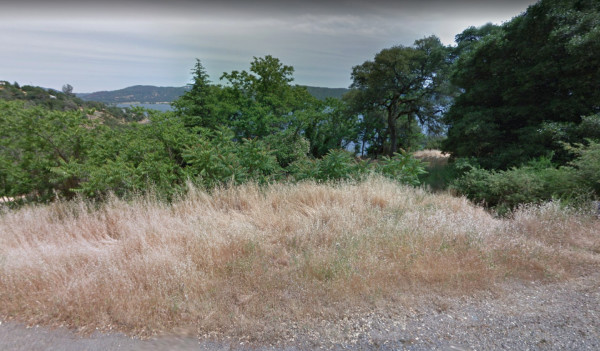 0.12 Acres for Sale in Clearlake Oaks, CA