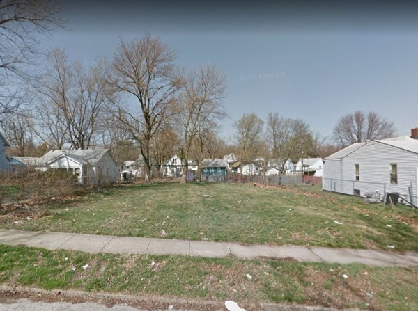 0.12 Acres for Sale in Decatur, IL