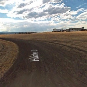 0.4 Acres for Sale in Alturas, CA