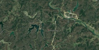 0.09 Acres for Sale in Cherokee Village, AR