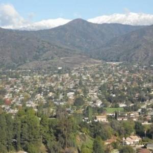 0.06 Acres for Sale in Glendora, CA