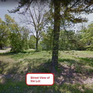 0.26 Acres for Sale in Pine Bluff, AR