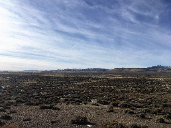 1.41 Acres for Sale in Elko, NV