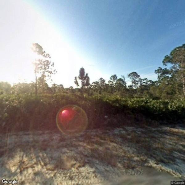 0.2 Acres for Sale in Punta Gorda, FL