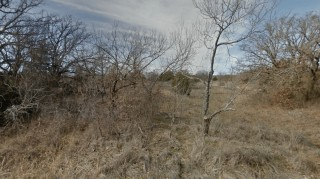 0.17 Acres for Sale in Bowie, TX