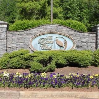 0.79 Acres for Sale in Lagrange, GA
