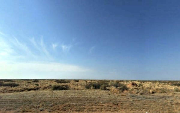 0.46 Acres for Sale in El Paso, TX
