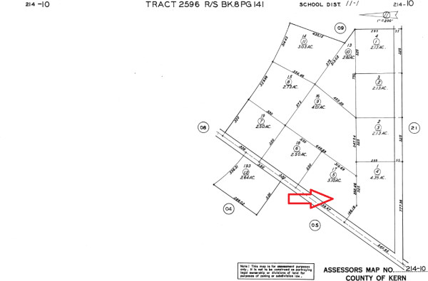 3-10-acres-tract-2596-ca-plat-map