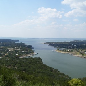 0.24 Acres for Sale in Horseshoe Bay, TX