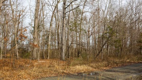 0.72 Acres for Sale in Burlington, NC