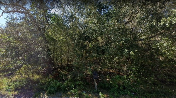 3 Lots for Sale in New Port Richey, FL