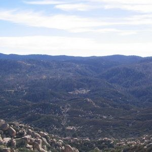 0.06 Acres for Sale in Cedar Glen, CA