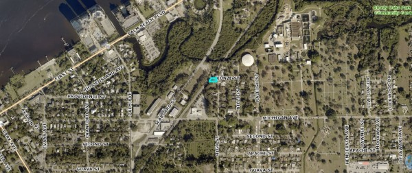 0.11 Acres for Sale in Fort Myers, FL