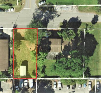 0.12 Acres for Sale in Oakland Park, FL