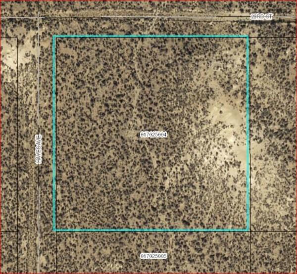 2.27 Acres for Sale in Elko, NV
