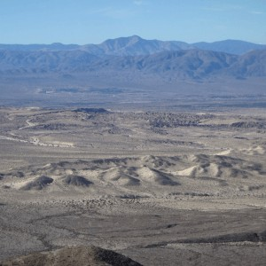 5 Acres for Sale in Thermal, CA