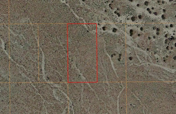 1.28 Acres for Sale in Alpine Butte, CA
