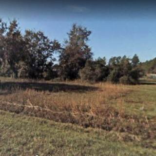 1.01 Acres for Sale in Crescent City, FL