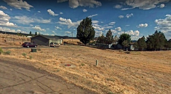 0.24 Acres for Sale in Alturas, CA