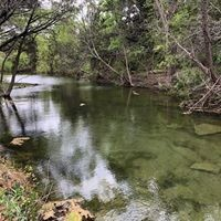 74.65 Acres for Sale in Burnet, TX