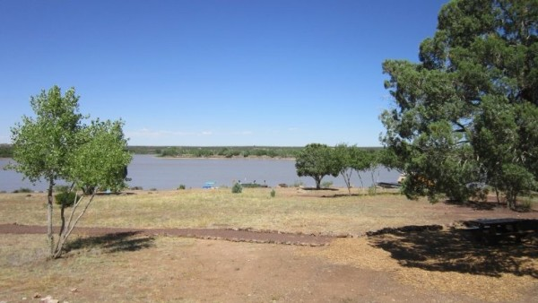 0.35 Acres for Sale in Show Low, AZ