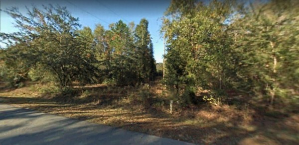 1.9 Acres for Sale in Lake City, FL