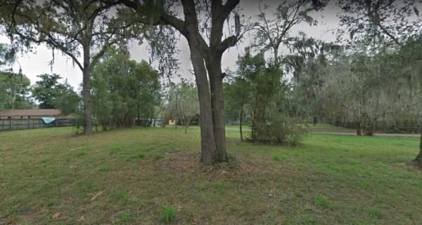 0.32 Acres for Sale in Jacksonville, FL