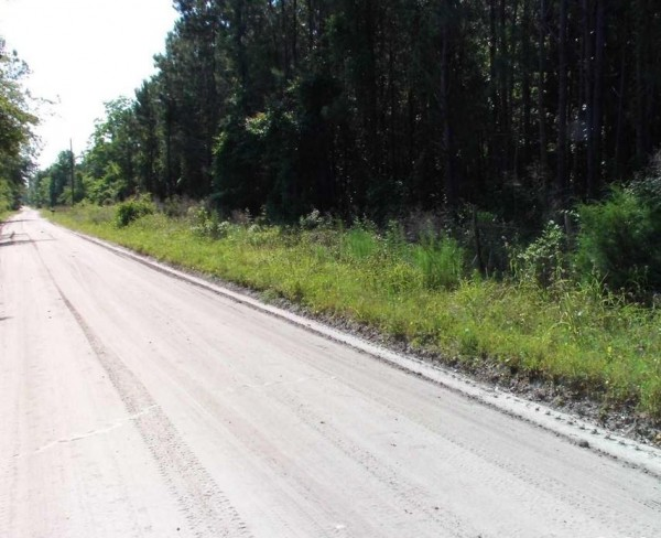 0.33 Acres for Sale in Waldo, FL