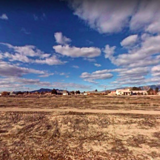 0.21 Acres for Sale in Pahrump, NV