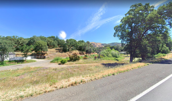 0.94 Acres for Sale in Nice, CA