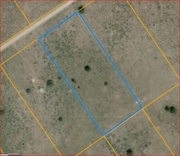 2.29 Acres for Sale in Sprague River, OR