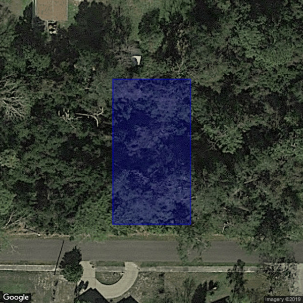 Land for Sale in Debary, FL