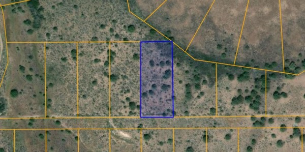1.59 Acres for Sale in Sprague River, OR