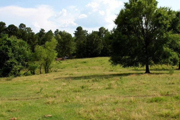 0.12 Acres for Sale in Fulton, AR