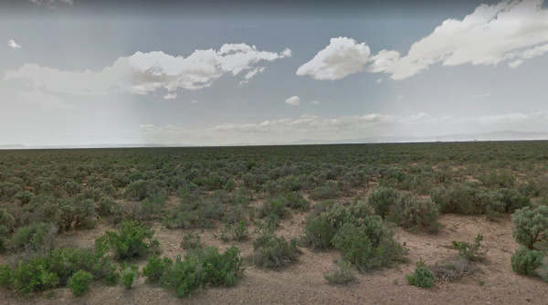 1.14 Acres for Sale in Cedar City, UT