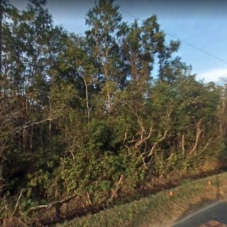 0.22 Acres for Sale in Saint Augustine, FL