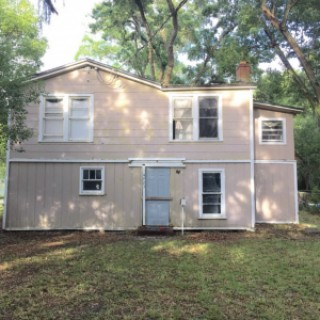 House for Sale in Jacksonville, FL